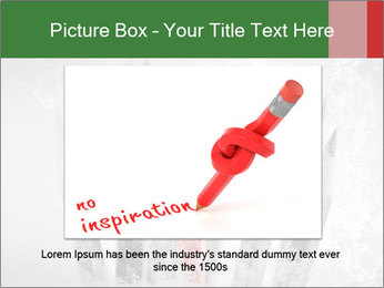 0000078286 PowerPoint Template - Slide 15