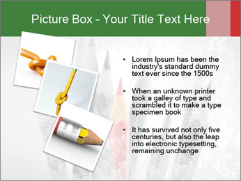 0000078286 PowerPoint Template - Slide 17