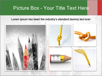 0000078286 PowerPoint Template - Slide 19