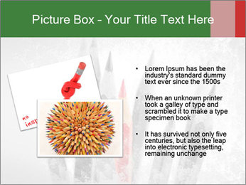 0000078286 PowerPoint Template - Slide 20