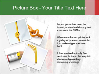 0000078286 PowerPoint Template - Slide 23