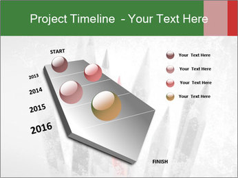 0000078286 PowerPoint Template - Slide 26