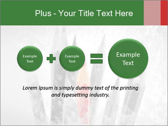 0000078286 PowerPoint Template - Slide 75