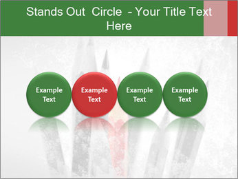 0000078286 PowerPoint Template - Slide 76
