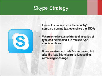 0000078286 PowerPoint Template - Slide 8