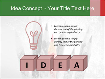 0000078286 PowerPoint Template - Slide 80