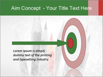0000078286 PowerPoint Template - Slide 83