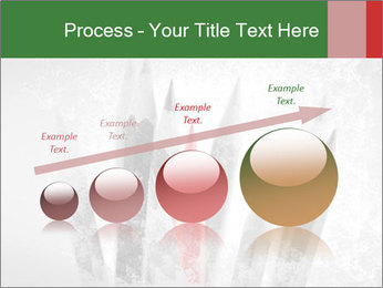 0000078286 PowerPoint Template - Slide 87