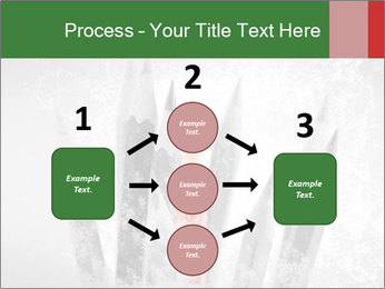 0000078286 PowerPoint Template - Slide 92