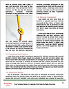 0000078286 Word Template - Page 4