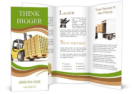 0000078287 Brochure Template