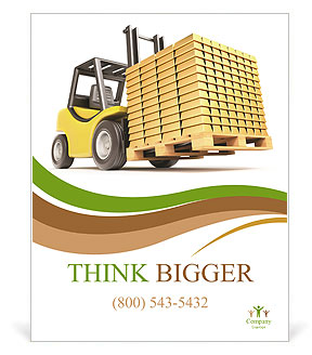 0000078287 Poster Template