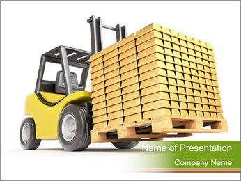 0000078287 PowerPoint Template