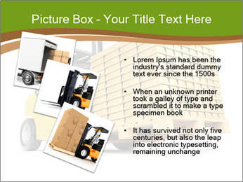 0000078287 PowerPoint Template - Slide 17