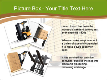 0000078287 PowerPoint Template - Slide 23