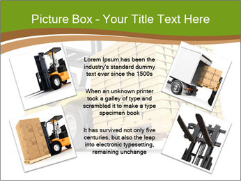 0000078287 PowerPoint Template - Slide 24