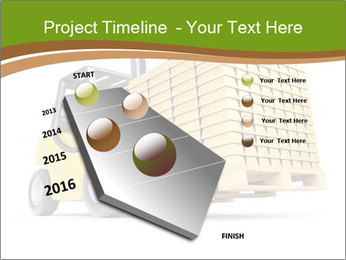 0000078287 PowerPoint Template - Slide 26