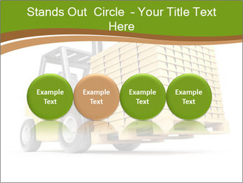 0000078287 PowerPoint Template - Slide 76