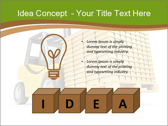 0000078287 PowerPoint Template - Slide 80