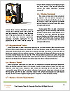 0000078287 Word Templates - Page 4
