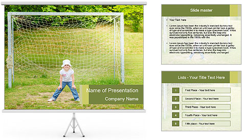 0000078288 PowerPoint Template