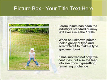 0000078288 PowerPoint Template - Slide 13