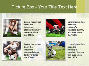 0000078288 PowerPoint Template - Slide 14