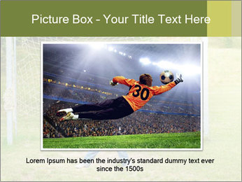 0000078288 PowerPoint Template - Slide 16
