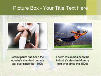0000078288 PowerPoint Template - Slide 18