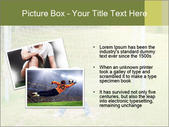 0000078288 PowerPoint Template - Slide 20