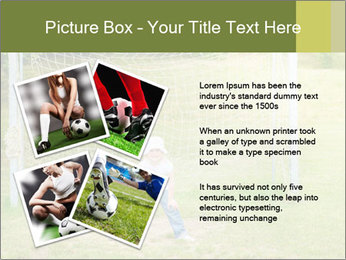 0000078288 PowerPoint Template - Slide 23