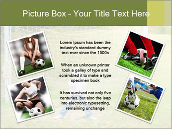 0000078288 PowerPoint Template - Slide 24