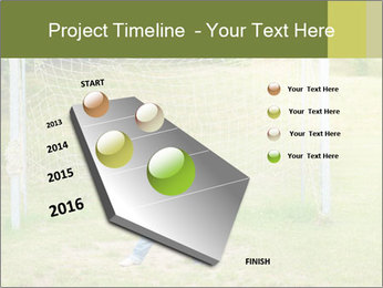 0000078288 PowerPoint Template - Slide 26