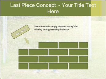 0000078288 PowerPoint Template - Slide 46