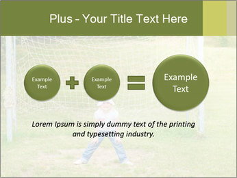0000078288 PowerPoint Template - Slide 75
