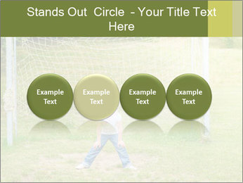 0000078288 PowerPoint Template - Slide 76