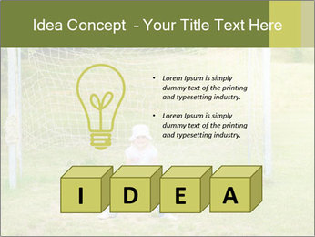 0000078288 PowerPoint Template - Slide 80
