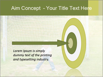 0000078288 PowerPoint Template - Slide 83
