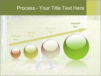 0000078288 PowerPoint Template - Slide 87