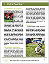 0000078288 Word Templates - Page 3