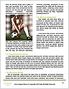 0000078288 Word Templates - Page 4