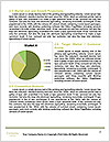 0000078288 Word Templates - Page 7