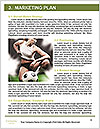 0000078288 Word Templates - Page 8