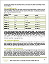 0000078288 Word Templates - Page 9
