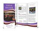 0000078289 Brochure Template