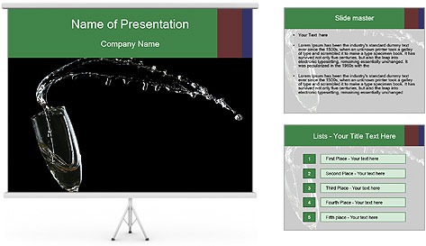 0000078290 PowerPoint Template