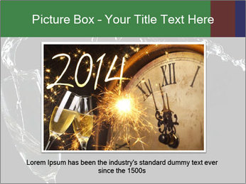 0000078290 PowerPoint Templates - Slide 15