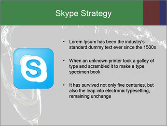 0000078290 PowerPoint Templates - Slide 8