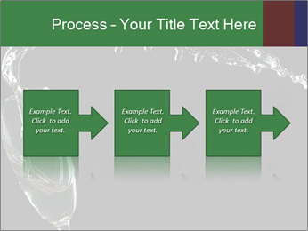0000078290 PowerPoint Templates - Slide 88