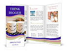 0000078291 Brochure Template